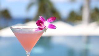 ハワイ歴35年のハワイ通が教えてくれたおトクなハワイの楽しみ方!
