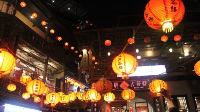 台湾茶を日本で買うなら天仁茗茶!中華街で買えるお茶の味の違い!
